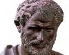 Biografia d'Aristòtil