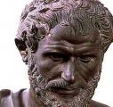 Aristòtil. L'ésser racional i l'animal polític