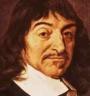La mort de Descartes