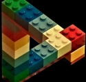 El triangle de Penrose