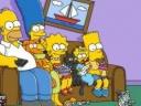 Els Simpson i la psicologia