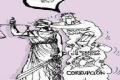 Justícia com a conformitat al dret i equitat