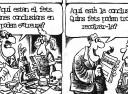 La ciència i el seu mètode…