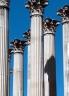 Sobre art grec i romà